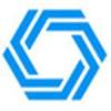 哈尔滨纸箱包装厂联系电话_木浆价格或将持续高位 龙头纸企成本优势高于同行业