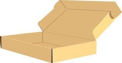 哈尔滨飞机盒纸箱,永兴纸箱包装厂