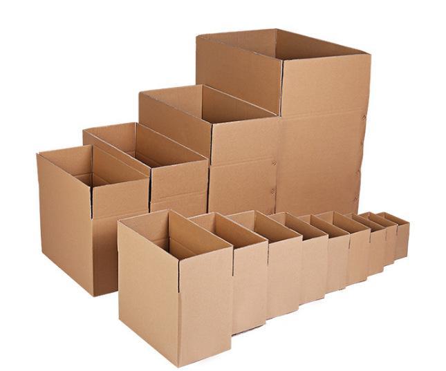 哈尔滨纸箱厂生产过程出现大量破损的原因及解决方法(上)