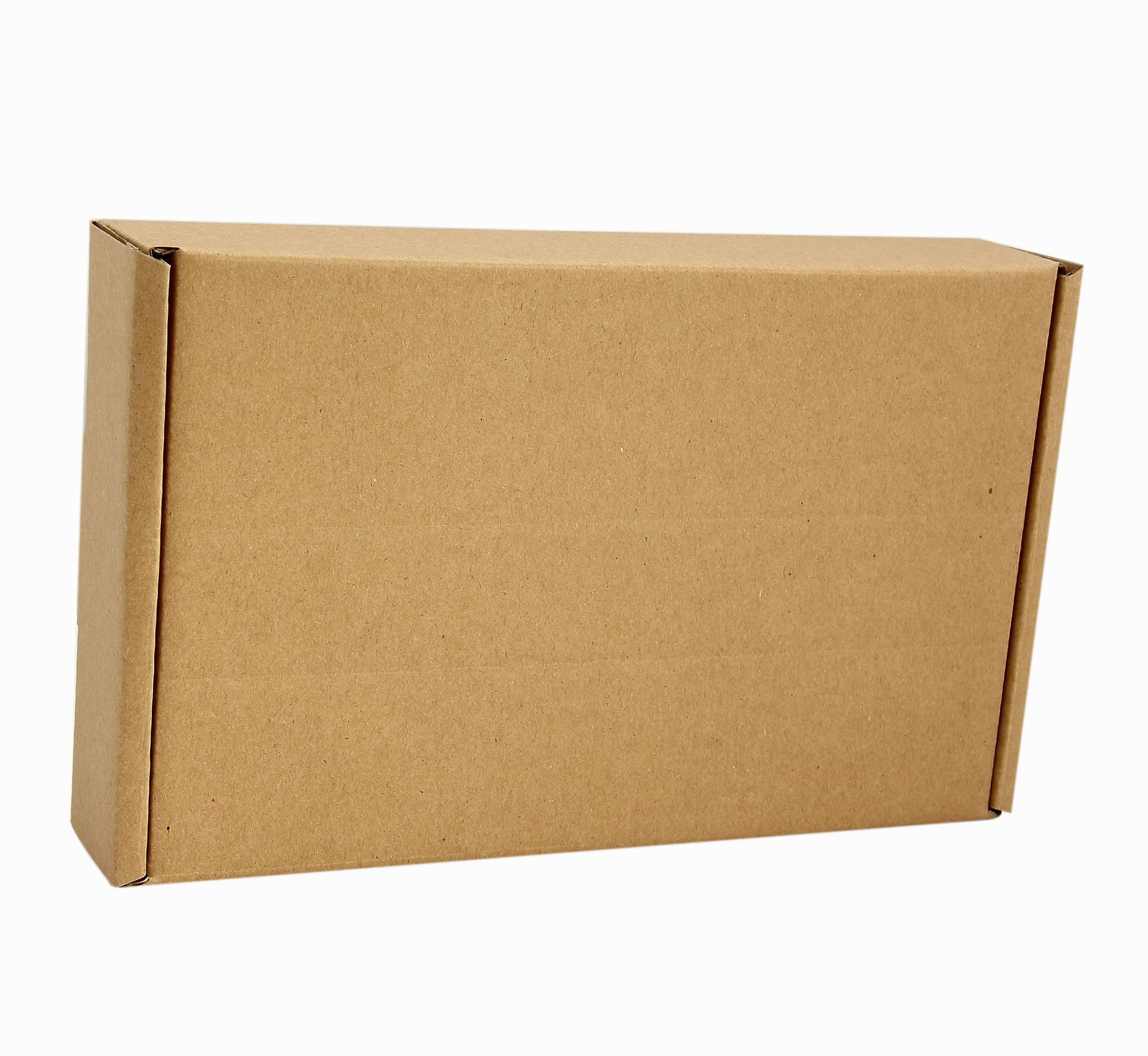 """哈尔滨纸箱厂如何解决彩印瓦楞纸盒覆面""""搓板""""现象"""