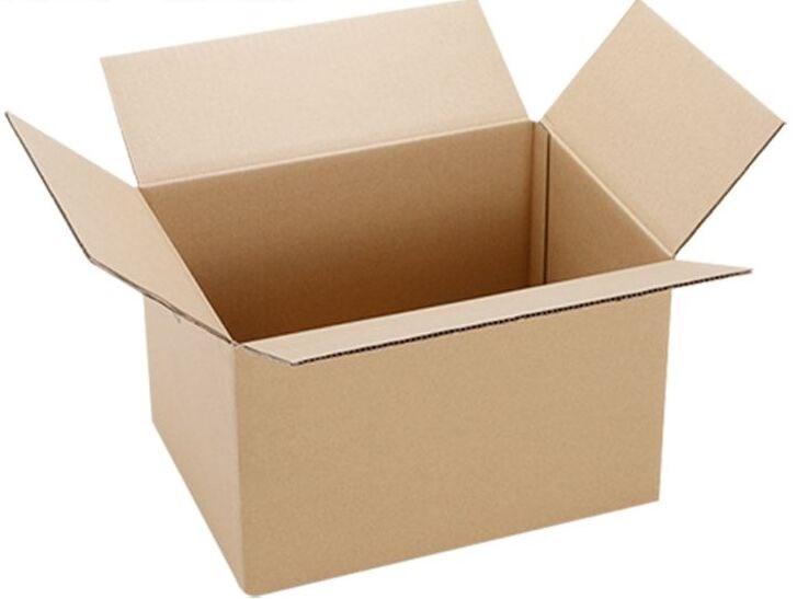 哈尔滨纸箱厂如何解决纸箱塌箱问题