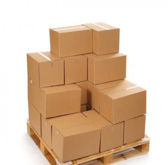哈尔滨纸箱厂如何实现瓦楞纸板生产线节能