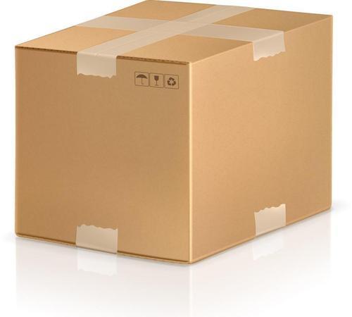 哈尔滨纸箱厂如何选择糊盒胶水