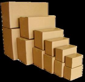 哈尔滨哪家纸箱厂规模大价格便宜_印刷角度看印刷彩色名片常见的细节问题